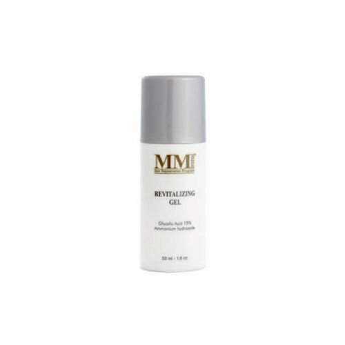 Mene & Moy (M & M System) Revitalizing  Gel 50ml